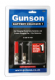 Gunson G4104 Battery Charger Model 1